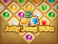 Play Jolly Jong Blitz 2