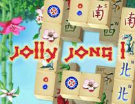 Play Jolly Jong