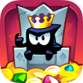 开始 King of Thieves