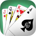 Spelen Kings Of Blackjack
