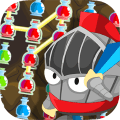 Играть Knight of the Day