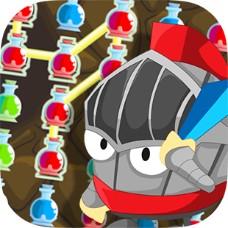 Günün Şövalyesi - Knight of the Day oyna