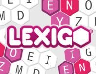 Play Lexigo