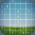 Jugar Libelle Sudoku