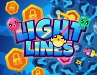 Play Light Lines