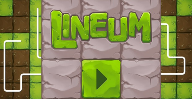 Play Lineum