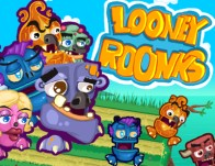 Play Looney Roonks