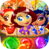 Играть Magic Jewels