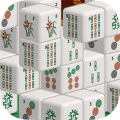 Zagraj Mahjong 3D