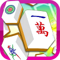 Play Mahjong Collision