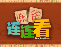 Play Mahjong Connect HD
