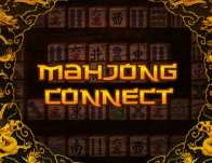 Play Mahjong Connect