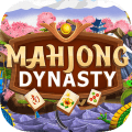 Jouer Mahjong Dynasty