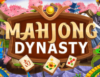 Play Mahjong Dynasty