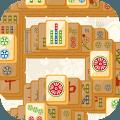 Spielen Mahjong-Jong