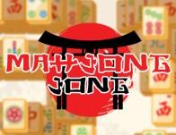 Play Mahjong Jong