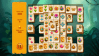 Play Mahjong Journey