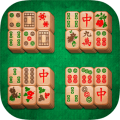 Spielen Mahjongg Meister 2