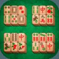 Jouer Mahjong Master 2