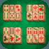 Играть Mahjong Master 2