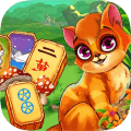 Играть Mahjong Quest Mania
