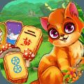Oyna Mahjong Quest Mania