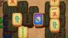 Jogar Mahjong Quest Mania