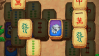 Spelen Mahjong Quest Mania