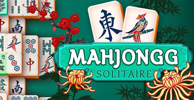 Mahjongg Fortuna Pro Kostenlos Spielen