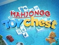 Play Mahjongg Toy Chest