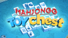Spielen Mahjongg Toy Chest