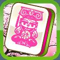 Joacă Mahjong Relax