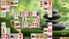 Spelen Mahjong Relax