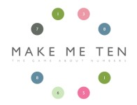 Play Make Me Ten