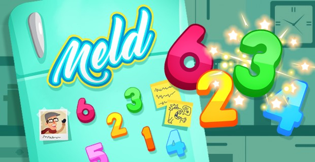 Play Meld