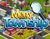 Play Merry Township