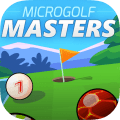 Играть Microgolf