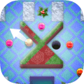 Играть Mini Putt Gem Holiday