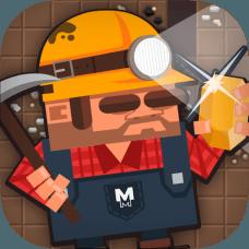 Play Mini Miner