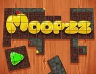 Play Moopzz