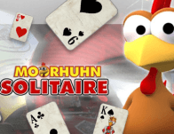 Play Moorhuhn Solitaire