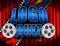 Play Movie Logo Quiz