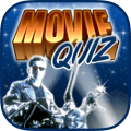 遊ぶ Movie Quiz