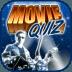 Spielen Movie Quiz