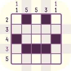 Dokuzuncu Haç - Nono Cross oyna