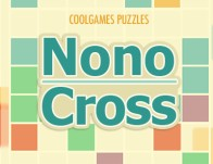 Play Nono Cross