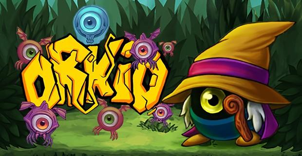 Play Orkio