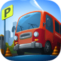 Zagraj Parking Smarty