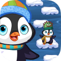 Play Penguin Skip