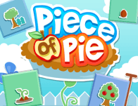 Play Piece of Pie